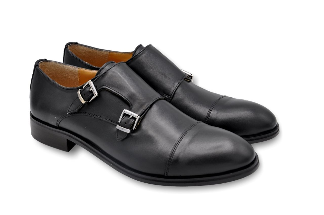 Luxury 5882-TN