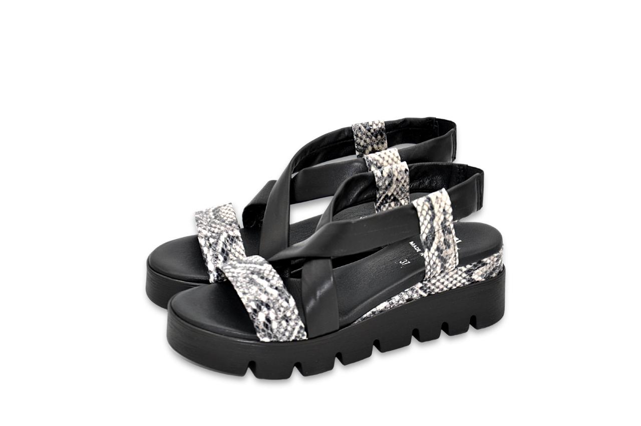 Women's Sandal JL229.103