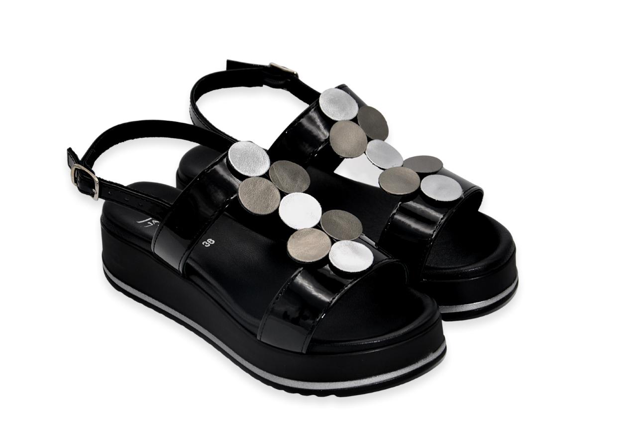 Sandalo donna JL202.64