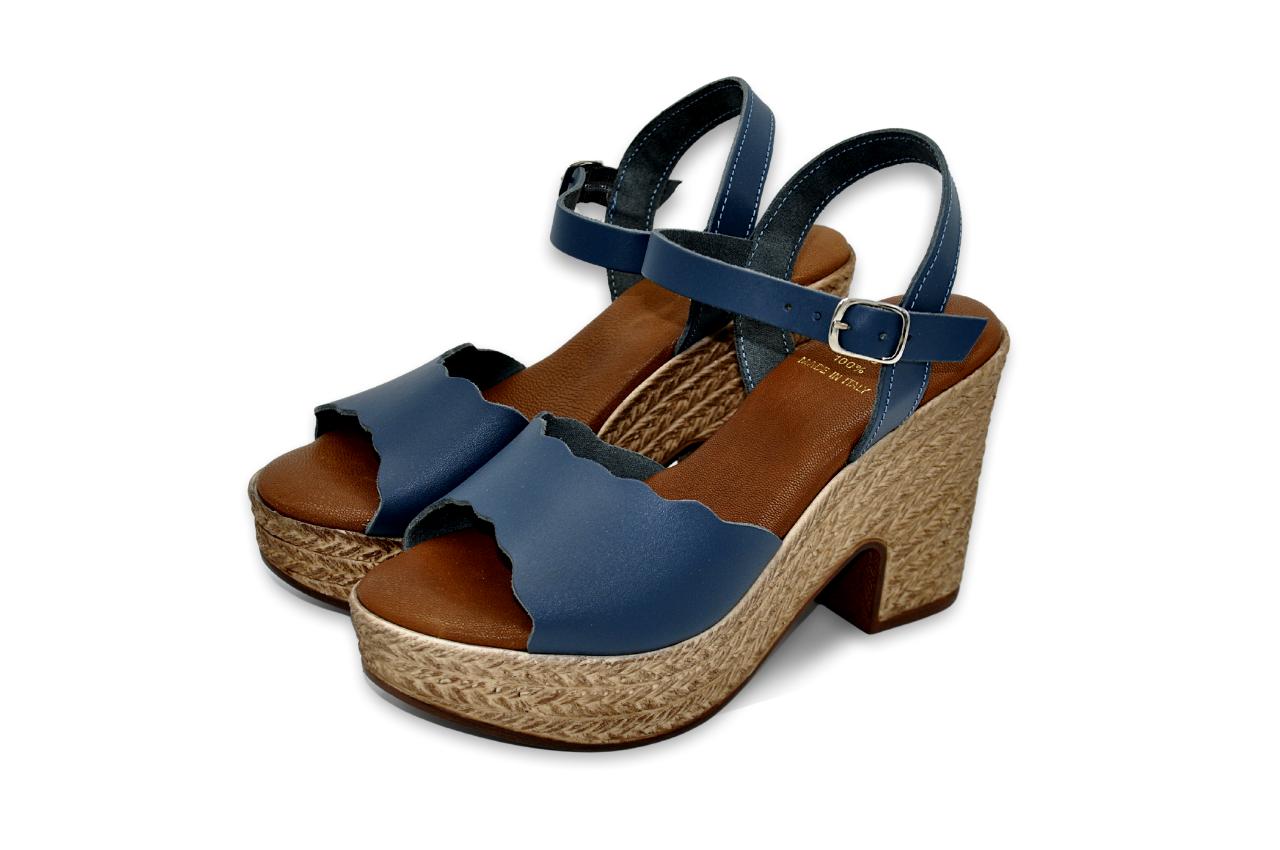 Women's Sandal JL223.95
