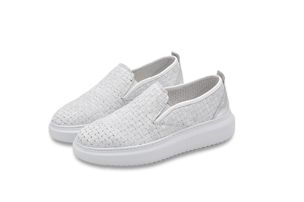 Women's Sneaker JL770.38