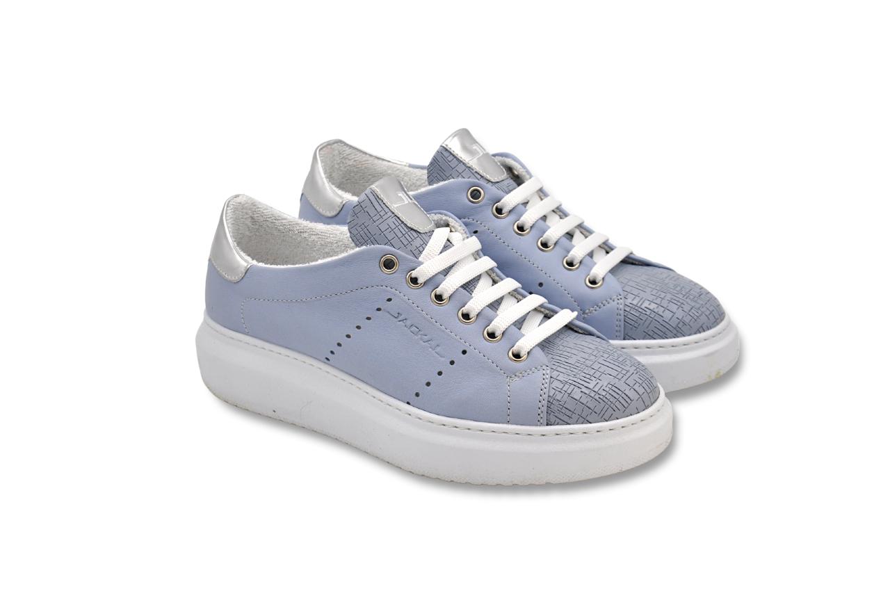 Women's Sneaker JL757.52