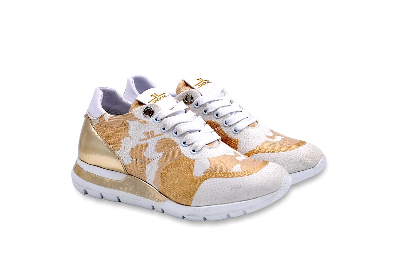 Women's Sneaker D79.39