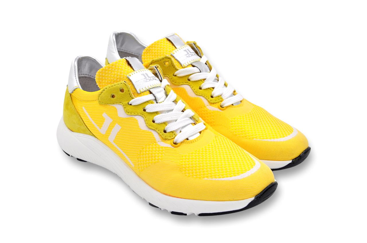 Women's Sneaker JLD80.31