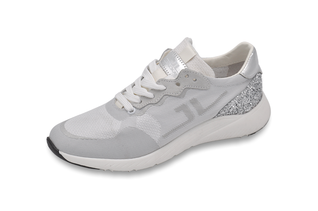 Sneaker Donna JLD80.38