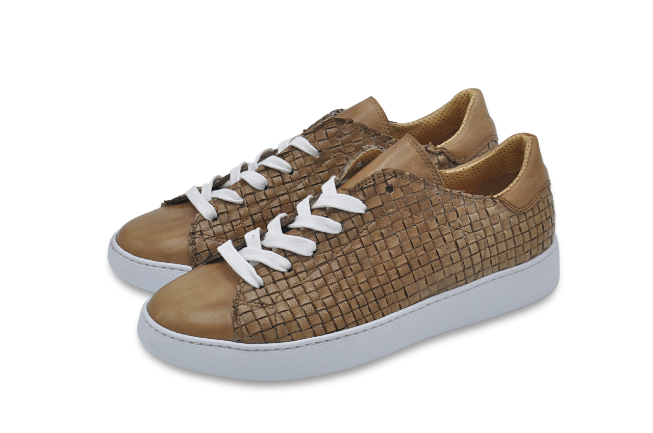 Men's Sneaker JL455.24