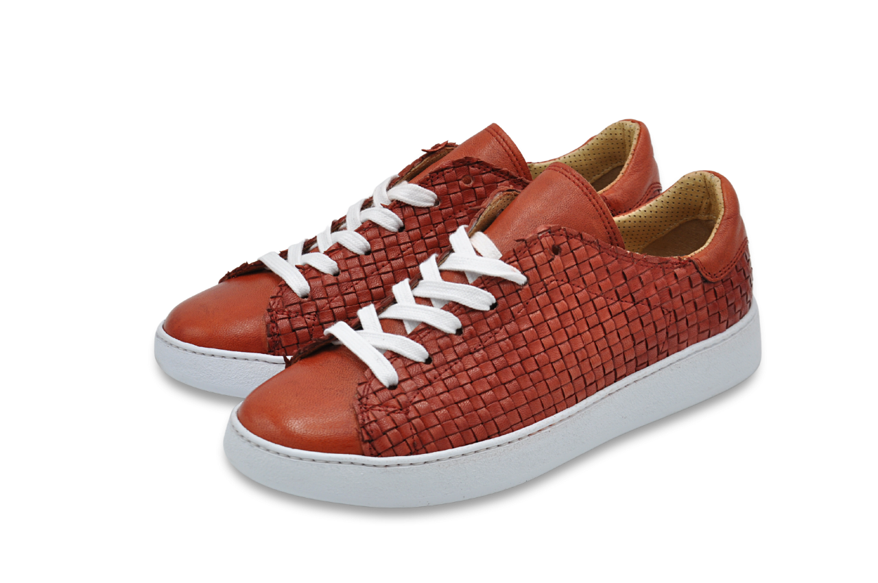 Men's Sneaker JL455.28