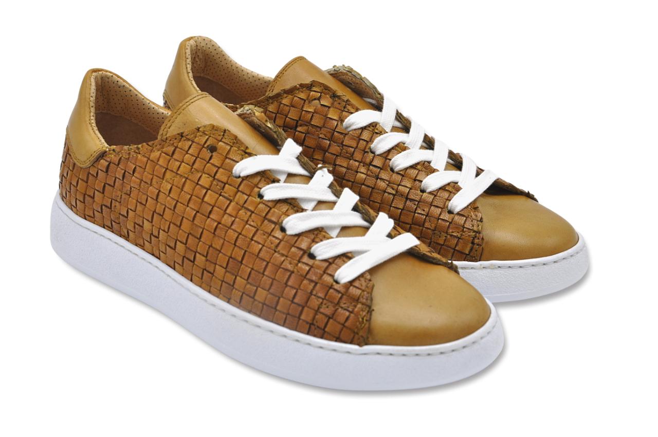 Men's Sneaker JL455.42