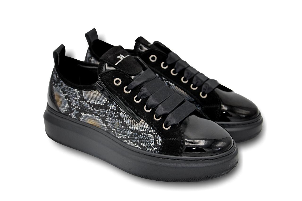 Women's Sneaker JL764.32