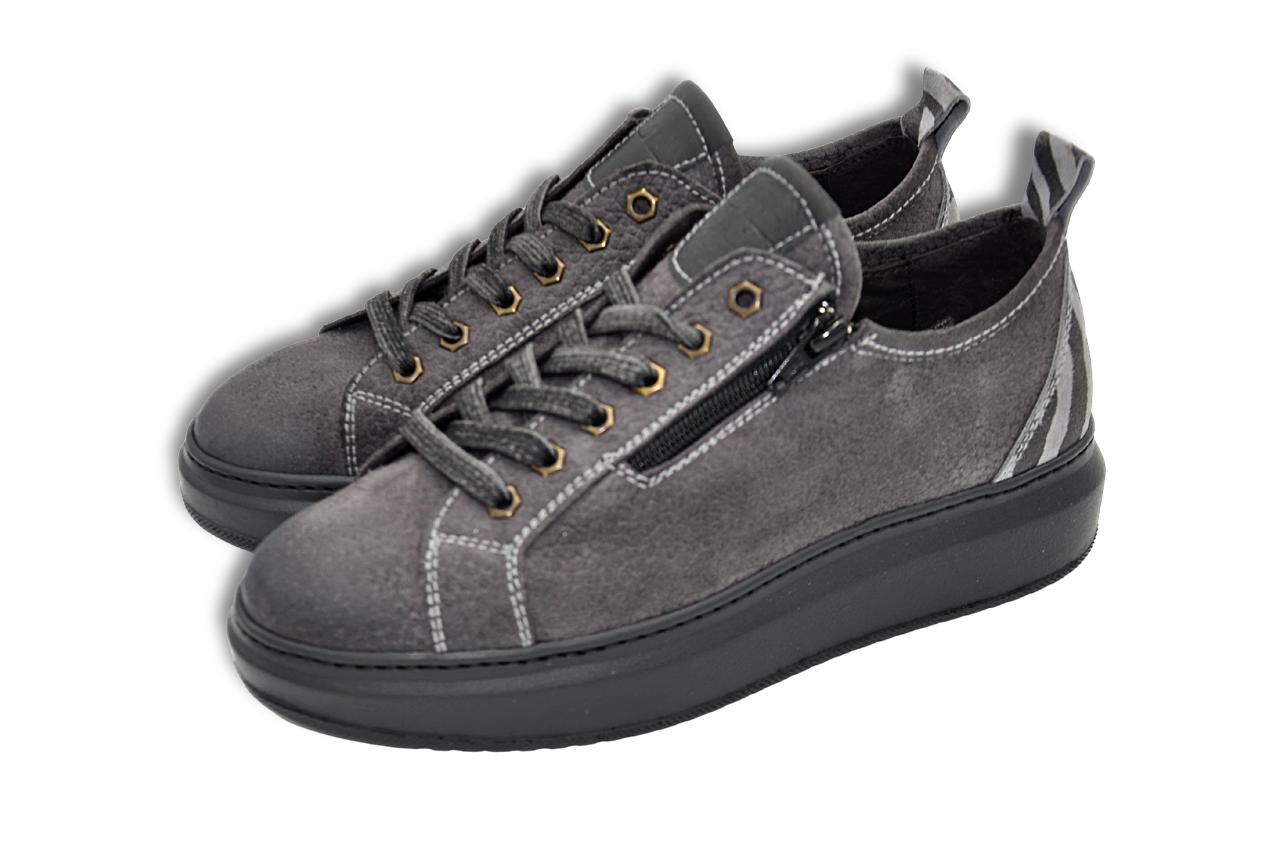 Sneaker donna JL764/12