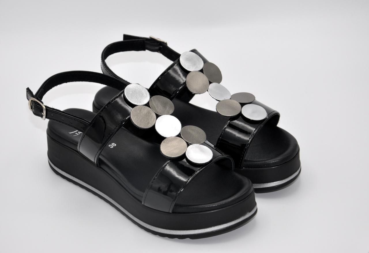Women's Sandal JL202.64