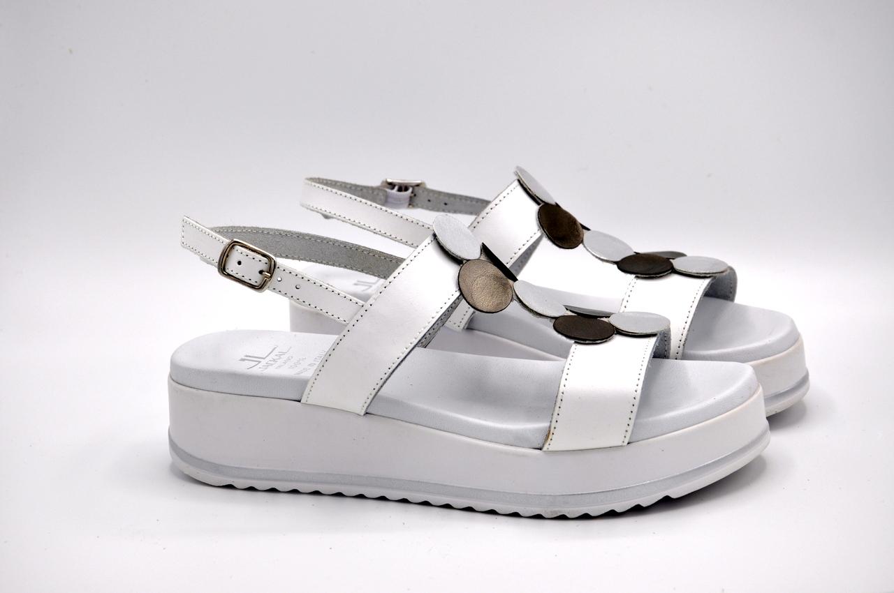 Women's Sandal JL202.65